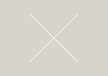 イーキャンパー【ショッピング】リニューアルオープン!